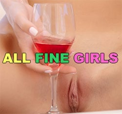 visit AlL Fine Girls!